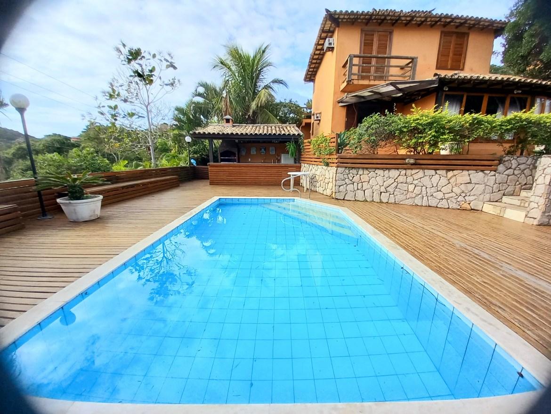 Casa Praia do Forno